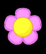 Flower Body Blabla