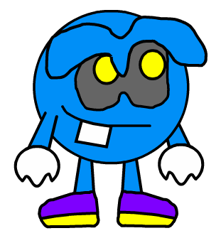 File:Blue main picture.png