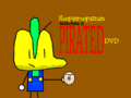 Thumbnail for version as of 10:44, August 23, 2014