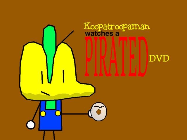 File:KTMWAPDVD.png