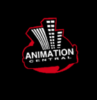 AnimationCentral