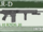 ZAR-D Card.png