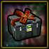 Tlsdz birthday box icon