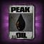 Peak Oil - A Survivors Guide