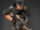 Survivor equipped with scoped M60-E6.png