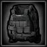 Cqb gear