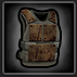 Raider Body Armor