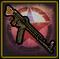 Strong Sturmgewehr 44 Thumbnail