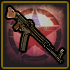 Strong Sturmgewehr 44 icon
