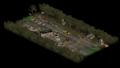 Highway small balt.png