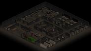 Police station e