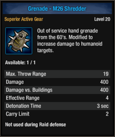 File:Grenade-m26 shred.png