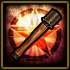Smashing Stick Grenade icon
