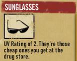 Sunglassesdescsdw