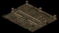 Prison c.png