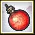 Bauble Bomb icon 2018