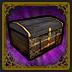 Tlsdz tremendous trick or treat trunk icon 2014