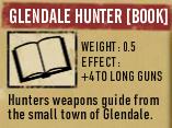 Glendale Hunter
