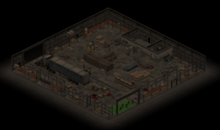 Warehouse c alt