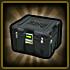 Tlsdz tactical response supply box 2
