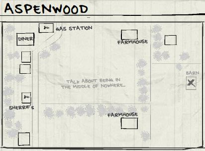 File:Aspenwood.jpg