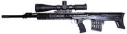 VS-121 real