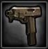 Tmp15 icon