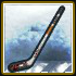 Hockey Stick - Operation Whiteout icon