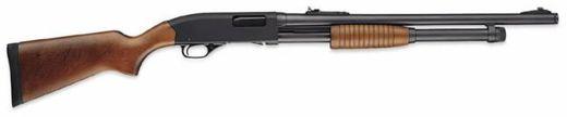 File:Winchester1300.jpg