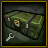 Tlsdz beacon parts box icon