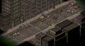 Miniatura de la versión de 06:21 20 dic 2015