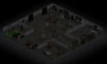 Large residence new a.png