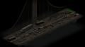 Bridge a.png