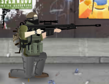 M82equipped sdw