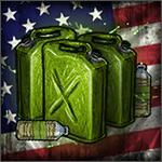 Freedom Fuel Sale