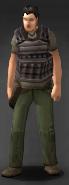 Recon vest