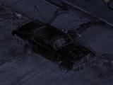 Deathmobile