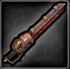 Blade saw icon.png