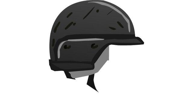 File:Riot Helmet.jpg
