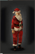 Zanta Zuit - equipped male