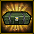 Tlsdz premium supply box icon