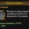 Prison Riot Helmet Thumbnail