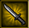 Hunting Knife Thumbnail