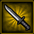 Huntingknife updated sdw