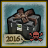 Naughty Z-Mas Box 2016 icon