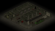 Gun store c
