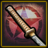 Intense Imperial Sword icon