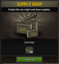 Ammo Supply Drop2