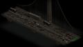 Bridge aalt.png