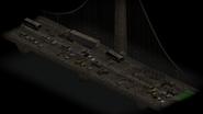 Bridge aalt